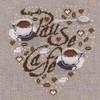 p0se-cafe