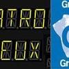 Xth-grands-euX