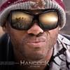 hancock-the-movie