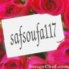 safsoufa117