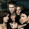 One-Tree-Hill-The-Serie