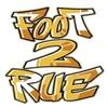 foot-2-rue-noyelles