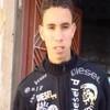 mahmoud-1990-04