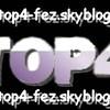 top4-fez