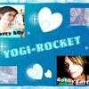 The-YogiRocKeT
