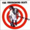The-Underground-Beats