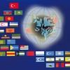 union-turk