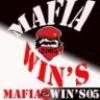 wins-mafia