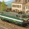 trains-de-france