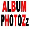 Album-PhotoZz
