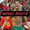 Football-Star10