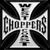 x--choppers