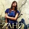 zaho-officiel2008