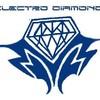 Electro-diamond