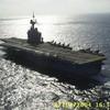 marine--nationale