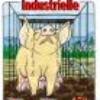 porcherie-industrielle