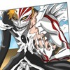 world-of-bleach36