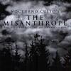 misanthrope-powaa