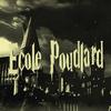 Poudlard--x3