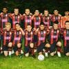 Forzaa-Liiegii-U16