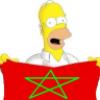 coca-coula-marokaiin