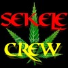 sekele-crew97