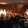 cabaretARLD2006