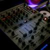 AssProMusicDjs