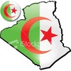 only-in-algeria
