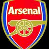 x3-Arsenal-x3