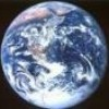 sauvonslaplanete2008