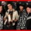 xx-Rock-Tokio-Hotel