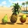 ananas-cramee