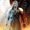 sephiroth-legend