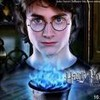 harrypotter5film