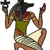 x-Egypte-Anubis-x