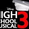x3-high-school-musical95