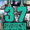 lequipe-prod-37