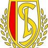 Rscl-2008-2009