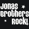 The-J0nas-Br0thers-x33