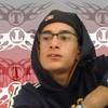 teztouz2006
