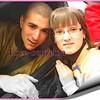 love-benzema