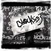 the-blackside