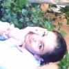 nadia1992love