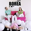 musicborea