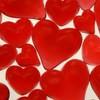 x-love-love-m3-x