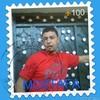 mostafa5738