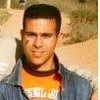 tamazgha1986