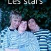 les-stars-31400