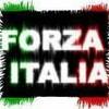 x-fortza-italiana-x